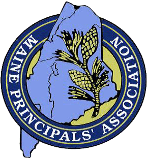 mpa colored logo
