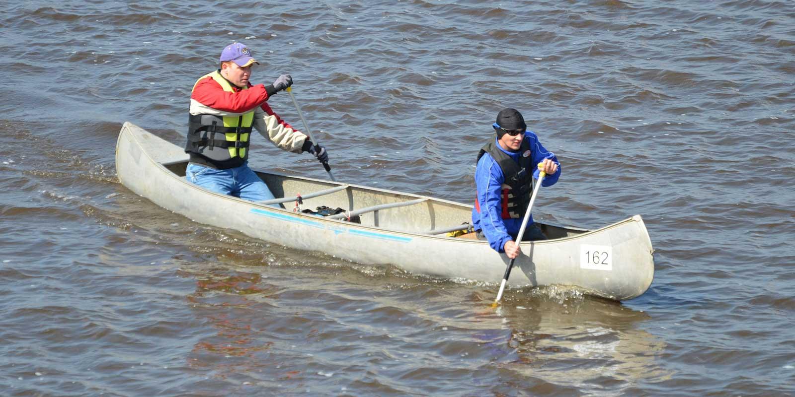 canoe-image-10