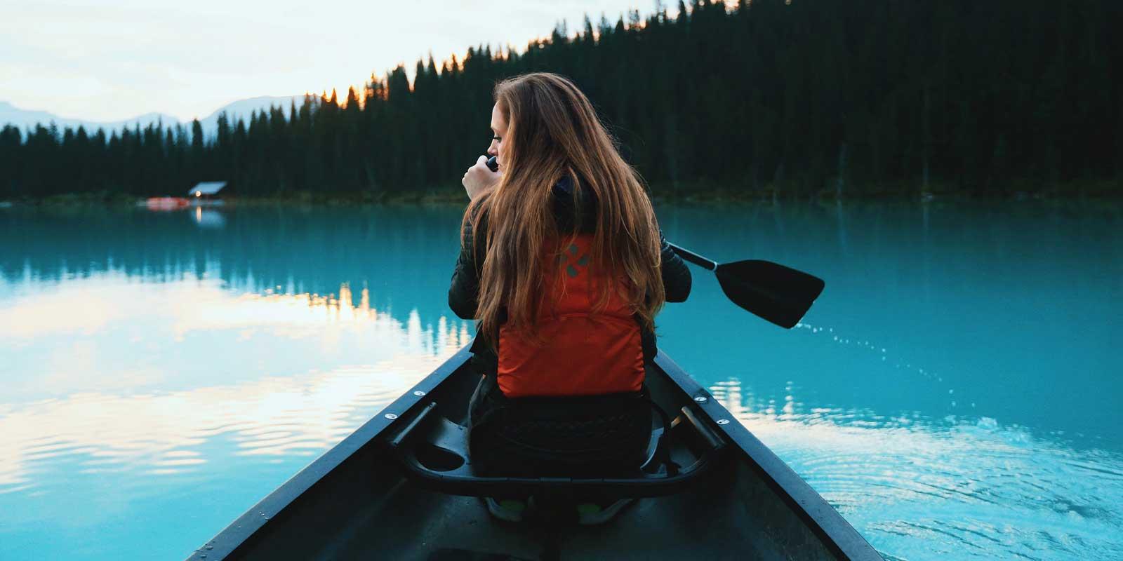 canoe-image-11