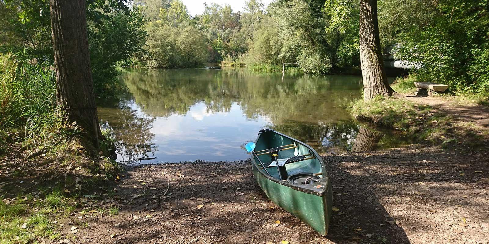 canoe-image-13