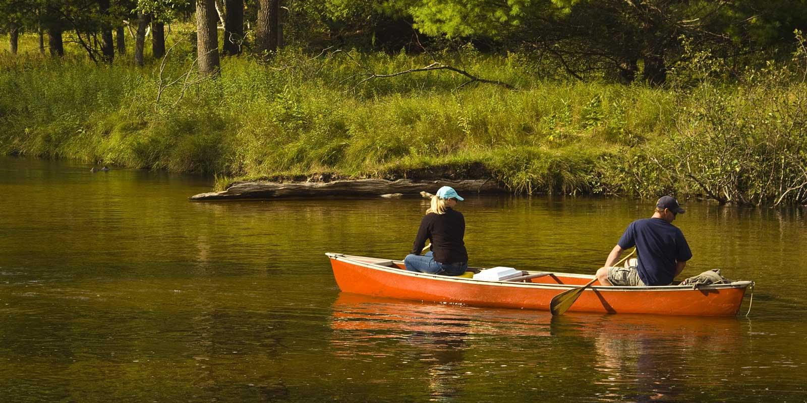 canoe-image-14