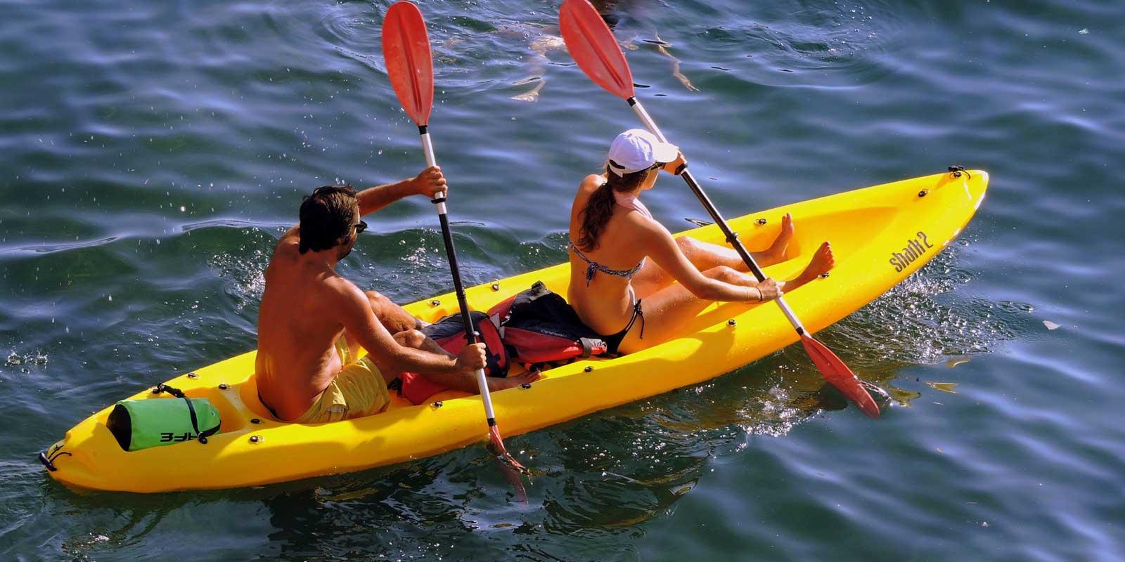 canoe-image-19
