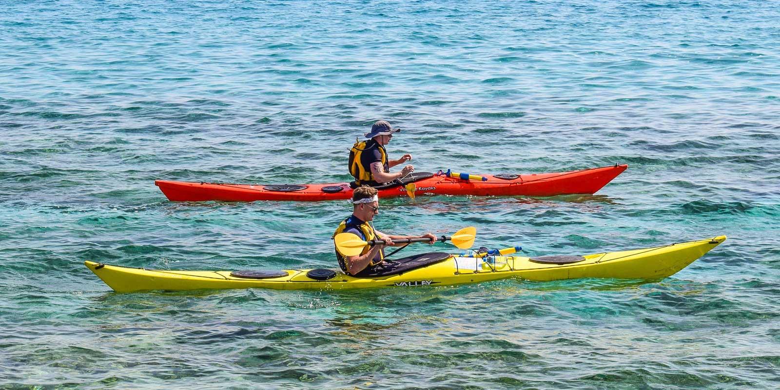 canoe-image-7