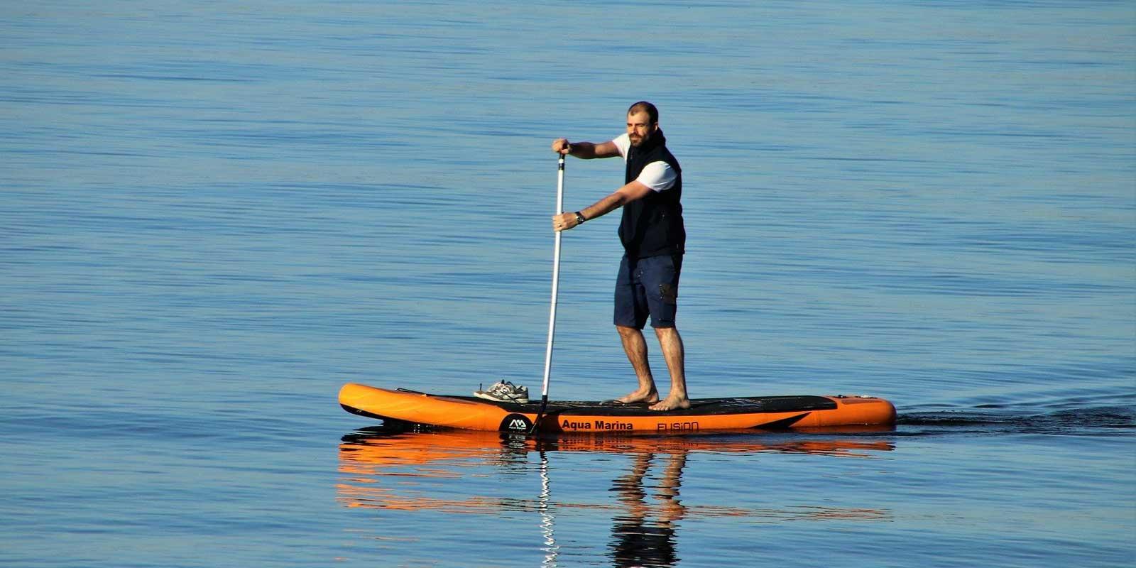 canoe-image-9